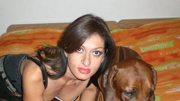 Laura Lugli była siatkarka Pordenone Calcio