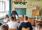Czy uczniowie muszą odrabiać zaległości po strajku nauczycieli? MEN: Zdecydują dyrektorzy szkół