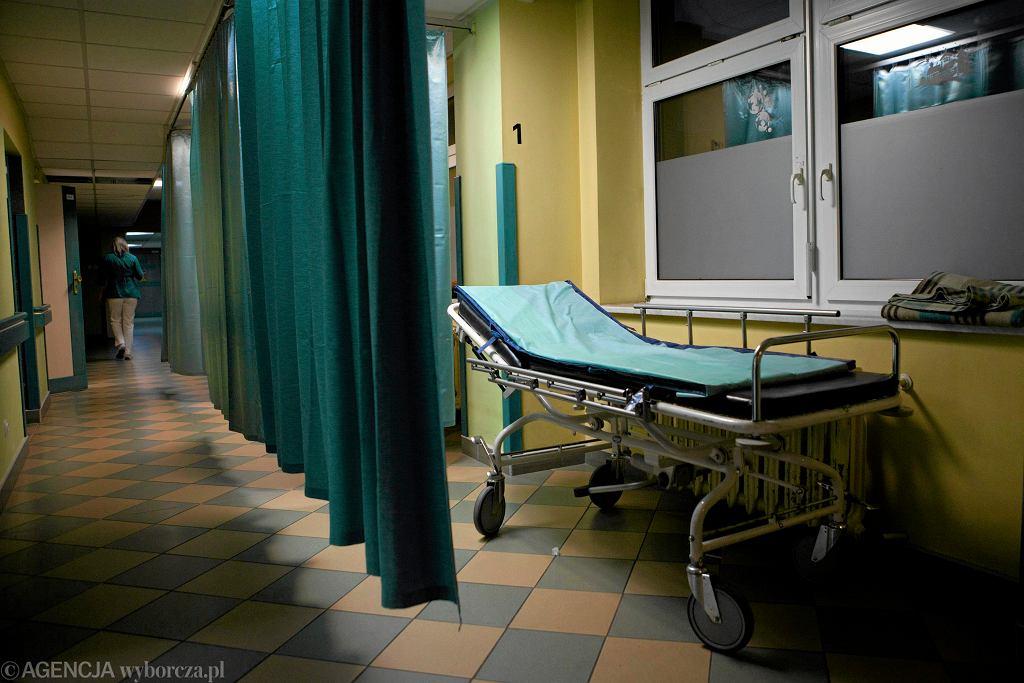 https://bi.im-g.pl/im/4e/ab/19/z26917710IH,Wroclaw--Szpital-tymczasowy-kupil-270-lozek---Jak-.jpg