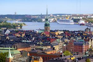 Nie zaplanowałeś jeszcze długiego weekendu w sierpniu? Mamy dla ciebie najtańsze kierunki w Polsce i w Europie