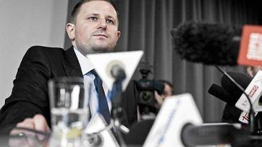 Marcin Plichta