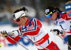 Biegi narciarskie. Marit Bjoegen gotowa do wielkiego powrotu: wygrała na 10 km stylem dowolnym w Beitostoelen