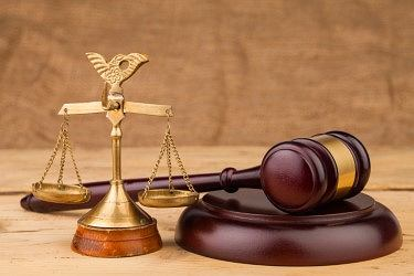 Zgodnie z prawem, rozporządzać możemy tylko tymi nieruchomościami, które są naszą własnością.