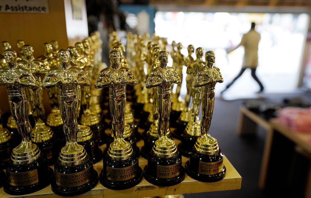Oscary 2021. Kto zwycięży? Jest faworyt