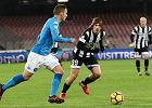 Puchar Włoch. Napoli gra dalej. 90 minut Piotra Zielińskiego i Pawła Bochniewicza