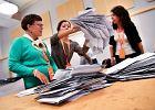 Wybory w Szwecji. Podliczono większość głosów. Skrajna prawica liczyła na więcej