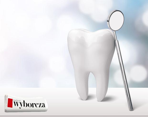 """Jak leczyć zęby w ramach NFZ? Sprawdź w środę w """"Gazecie Wyborczej"""""""