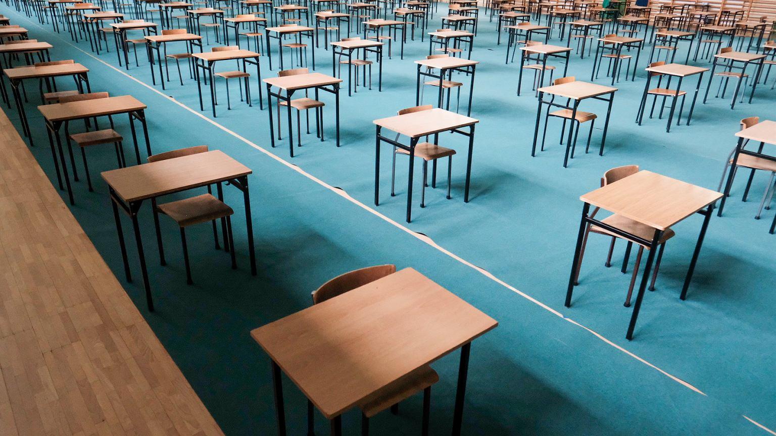 Jak będzie wyglądał egzamin ósmoklasisty 2020? Co można ze sobą zabrać? Kiedy się zacznie?