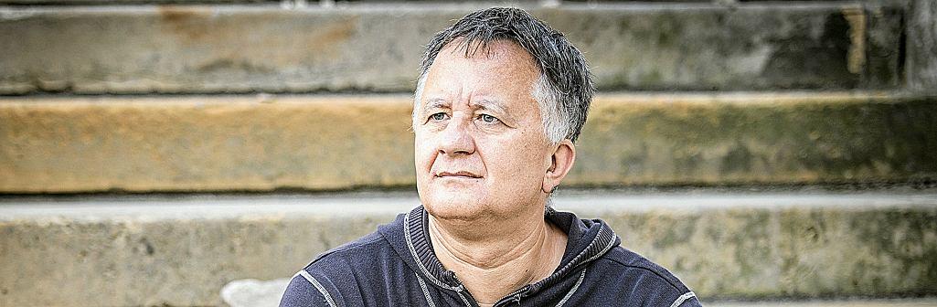 Adam Puławski