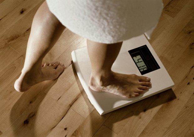 Dieta fitness