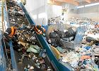 Ustawa śmieciowa: wielkie ryzyko chaosu