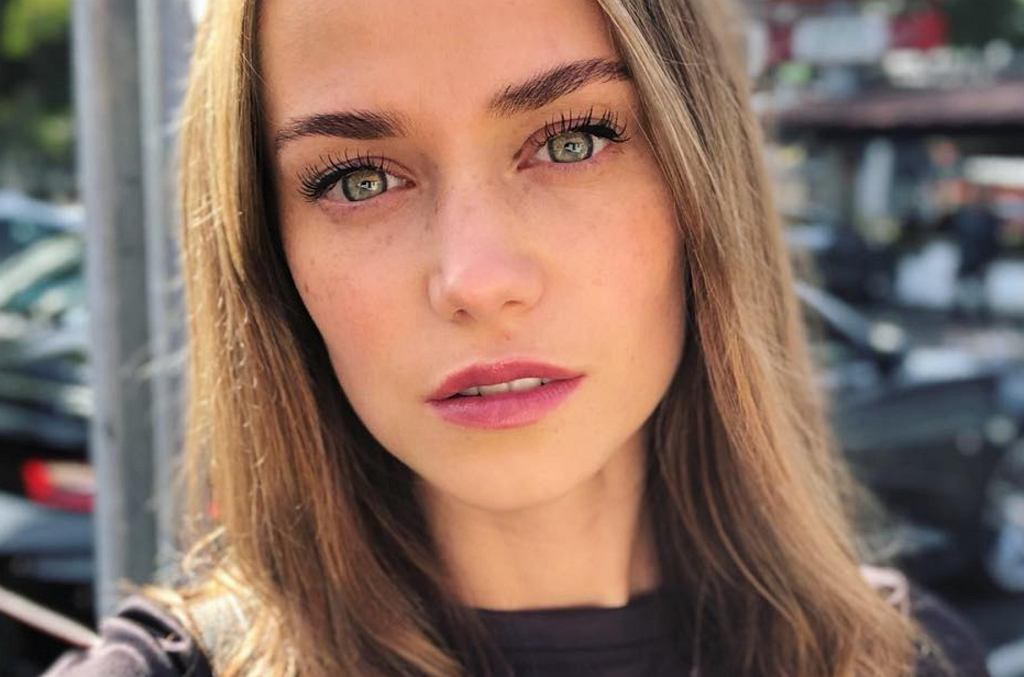 Katerina Kowalczuk