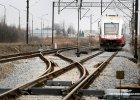 Podróż regionalną koleją za 263 miliony zł [ZDJĘCIA, WIDEO]