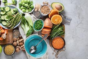 Podczas pandemicznej izolacji przekonaliśmy się do warzyw - wynika z badań ankietowych