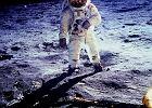 Kosmiczna wycieczka - kiedy będziemy regularnie latać w kosmos?