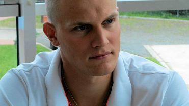 Zbigniew Schodowski