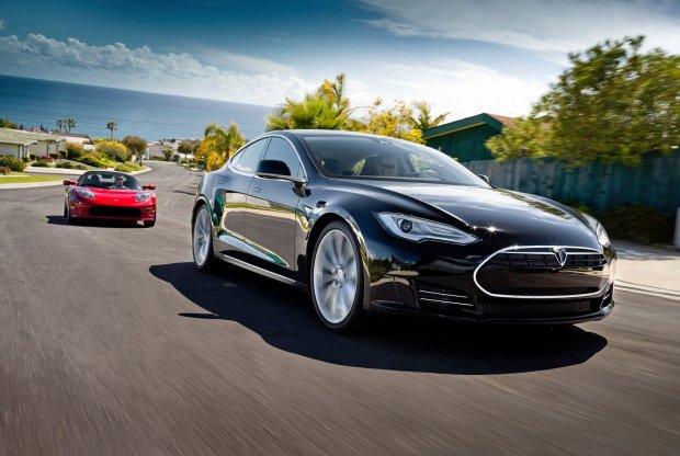 Ciemna strona samochodów elektrycznych. Czy auta, na które stawia nasz rząd, na pewno są ekologiczne?