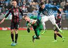 Transfery. Bułgarski klub wkracza do walki o Kownackiego
