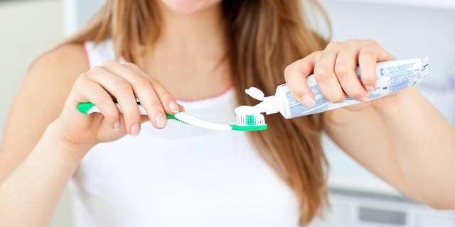 Wybielanie zębów - najlepsze metody
