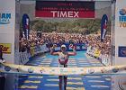 Ironman World Championship. 35. raz na Hawajach