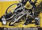 Znamy obsadę Memoriału Idzikowskiego i Czernego [LISTA STARTOWA]
