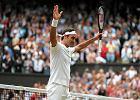 Finały Wimbledonu, powrót Ekstraklasy, a na deser Tour de France [SPORTOWY ROZKŁAD WEEKENDU]