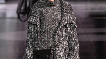 kardigan Dolce&Gabbana AW2020/21