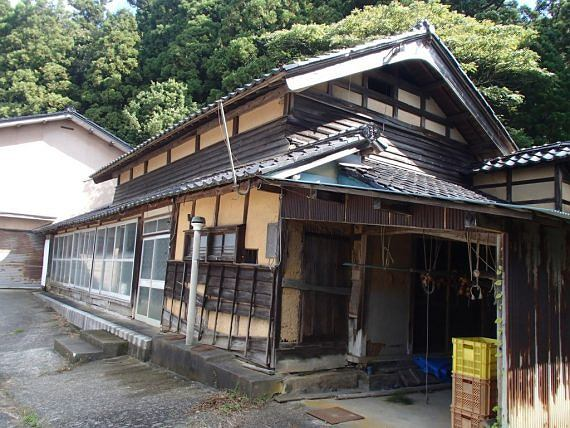Randki online japonia