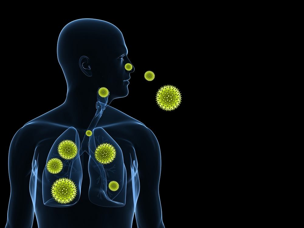 Wśród szkodliwych pyłów wyróżniamy m.in. krzemionkę, azbest i talk.
