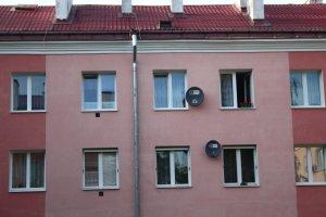 """PiS nie dołoży pieniędzy na program """"Mieszkanie dla młodych"""""""