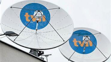 Koncesja dla TVN 24