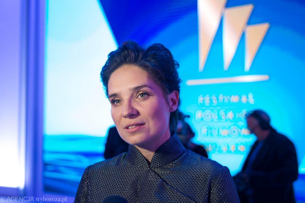 Agnieszka Smoczyńska