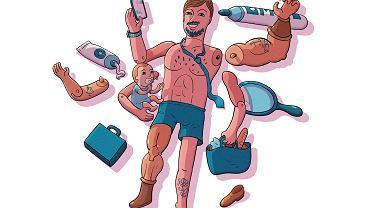 Kłopotliwe dolegliwości - SPAGYRIK - Medycyna naturalna