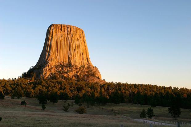 Najpiękniejsze przyrodnicze atrakcje USA. Oto pięć miejsc, które trzeba zobaczyć
