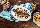 Na czym polega dieta rybna?