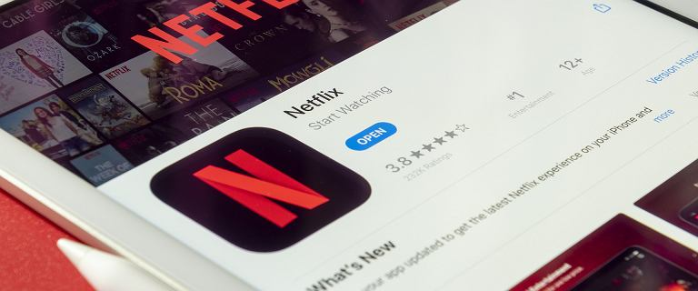 Netflix zmienia ceny pakietów w Polsce. Niektórzy zapłacą więcej, inni mniej