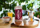 Nie musisz już wychodzić do kawiarni. Popularna sieciówka sprzedaje kawę w wersji do domu