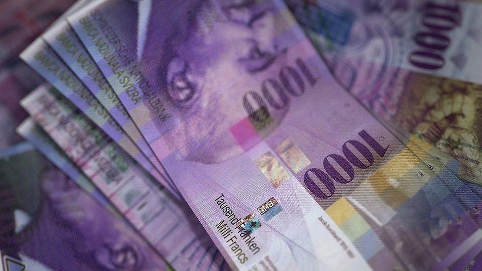 Zaciągali zobowiązanie we franku szwajcarski, dziś często mają kłopot