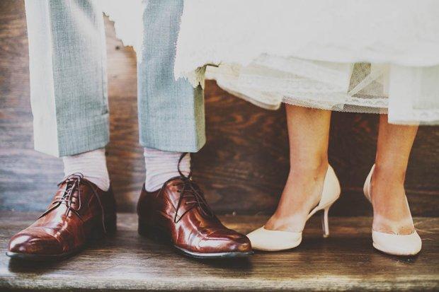 MDM dla singli – dopłaty nie tylko dla par