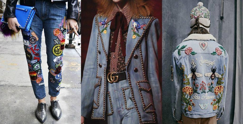 fashionclue.net, vogue.com / Gucci, gucci.com