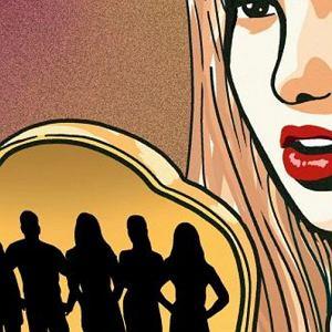 Uroda może stać się pułapką dla kobiet, które wyłącznie na niej opierają swoją wartość
