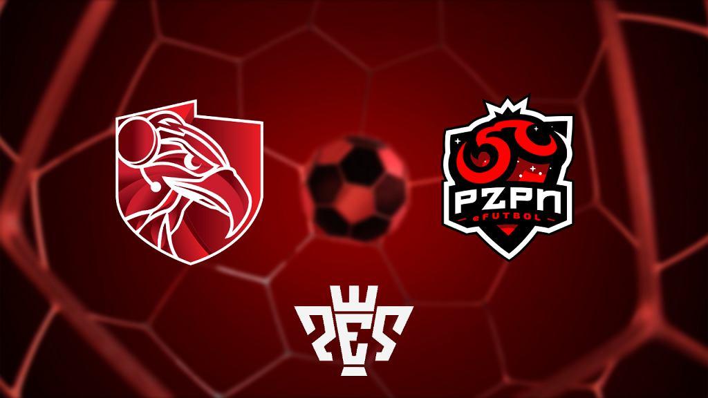 Polska Liga Esportowa ogłosiła współpracę z PZPN.