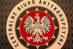 CBA zatrzymało współwłaściciela Nowego Stylu i prezesa Wasko
