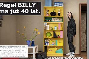 Ikea Półka Wnętrzaaranżacje Wnętrz Inspiracje