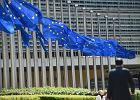 Komisja Europejska twardo: Pracownicy delegowani muszą zarabiać jak za granicą