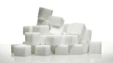 Podatek od cukru 2021 - na czym polega? Od kiedy zaczyna obowiązywać?