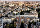 Berlińczycy zagłosowali za wywłaszczeniem koncernów z mieszkań. Na firmy padł blady strach