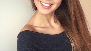 Magda Bieńkowska