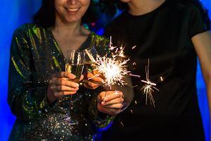 Życzenia noworoczne. Najpiękniejsze życzenia na sylwestra 2020 i Nowy Rok