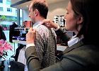 Akademia stylu: uniwersalny garnitur od krawca